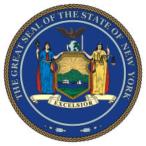 newyork-seal
