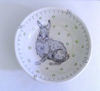 bowl-medium-rabbit-1_orig
