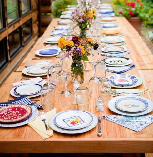 Farm to table 5