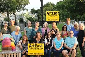 art east.jpg