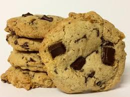 cardaso cookies