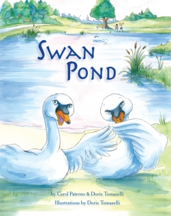 swan_pond_cover_small